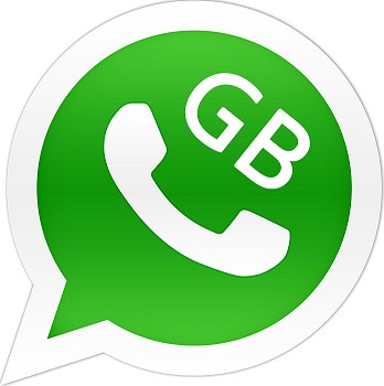 GB Whatsapp Versi Lama