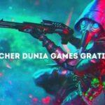 Kode Promo Dunia Games FF