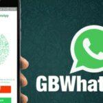Whatsapp Gb Versi Plus Apk2
